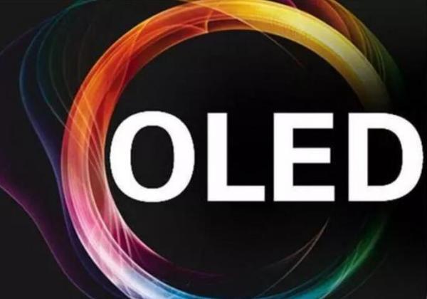 OLED显示技术的发展是基于柔性材料的革新