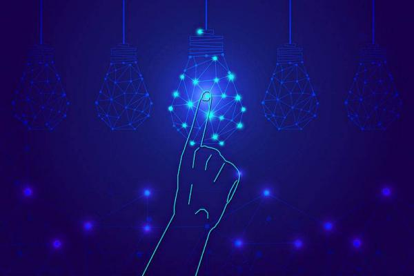 电极材料的柔性发展:人机交互成为未来触控显示的新常态
