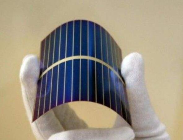柔性透明导电膜市场蓝海广阔,面板厂商急需达成产业化应用