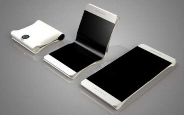 复合柔性导电膜:创新技术助推显示触控柔性折叠发展