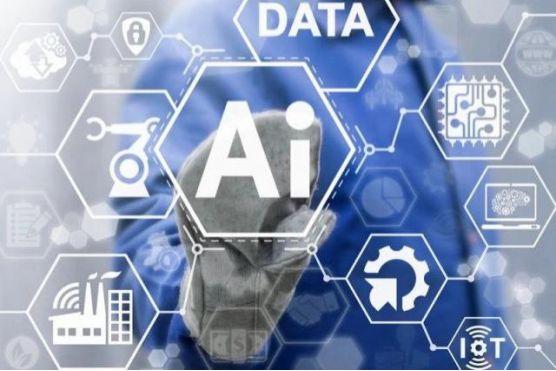 要想AI商业化落地,不靠TA肯定没戏
