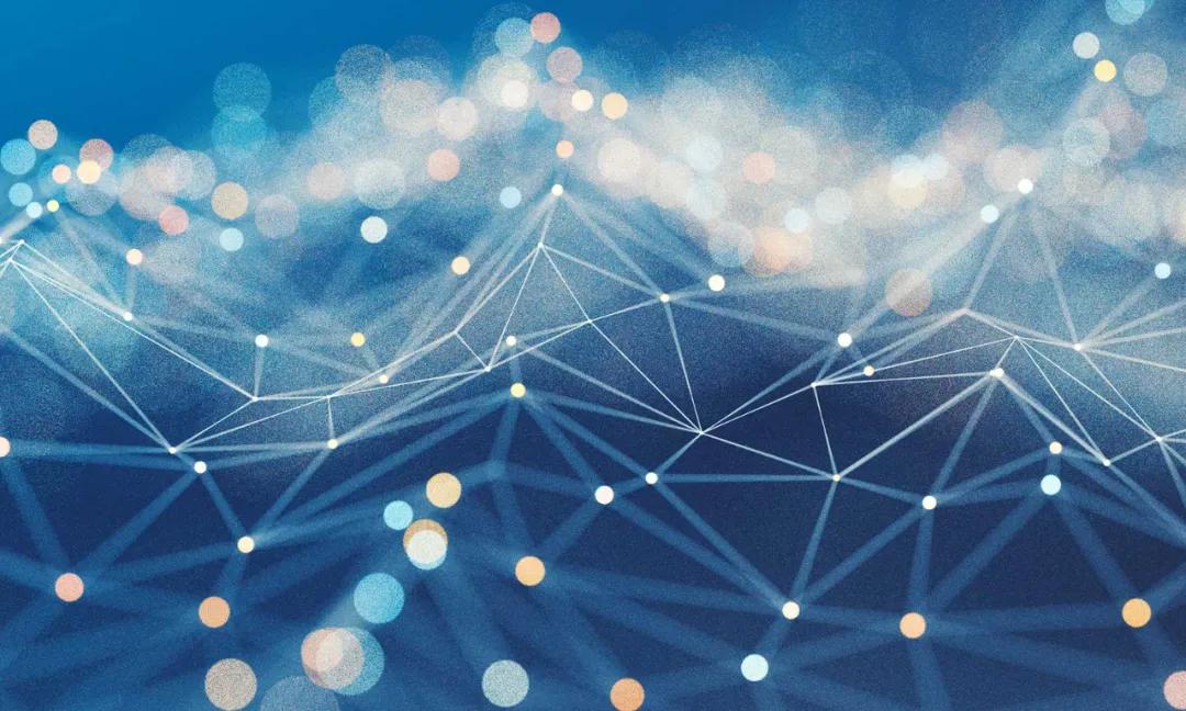 从计算到智算,计算产业掀起什么样的浪潮?