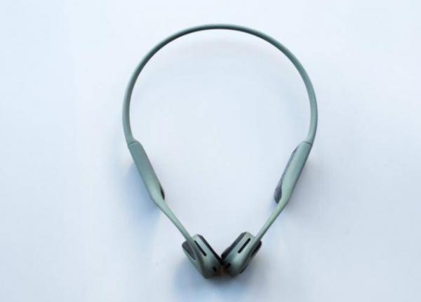 韶音和南卡超真实对比,谁是骨传导蓝牙耳机的性价比机皇