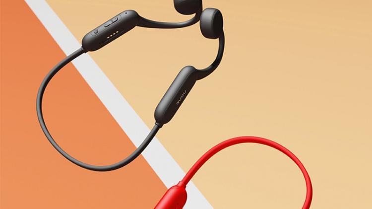 跑步时戴什么耳机不会掉,运动蓝牙耳机品牌推荐