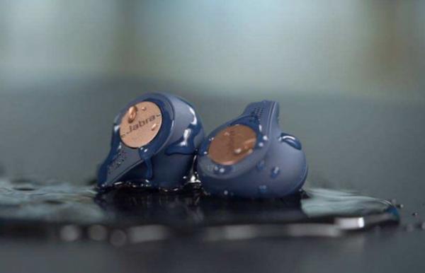 无线蓝牙耳机选哪个好用?数码达人带你挑选!