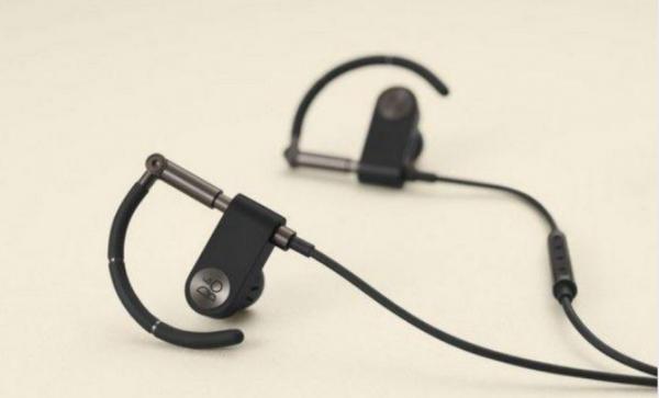 性价比高的入耳式耳机,蓝牙耳机首选,HIFI音质让耳朵怀孕