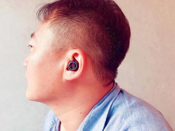 NINEKA南卡N2蓝牙耳机,给你带来影院级HIFI体验