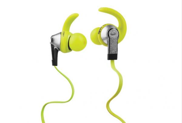 500元以内,有哪些低音比较好的运动蓝牙耳机推荐?