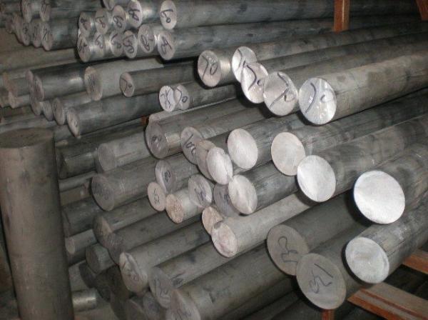 无缝铝管和挤压铝管有何区别?