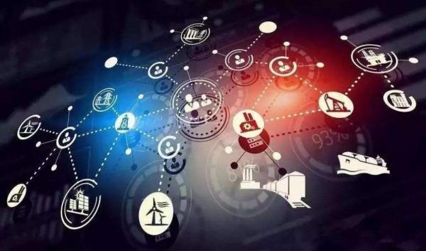 工业物联网:多维度思考剖析,大有不同