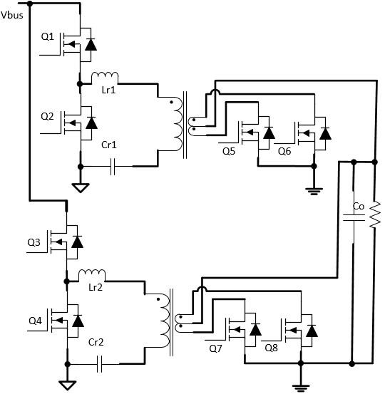 解决5G电源散热问题 磁性元件如何设计?