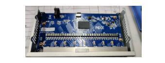 网络变压器新貌 铭普推出片式、电容式系列