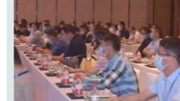专访韬略科技EMC高级工程师-第37届智能照明会议