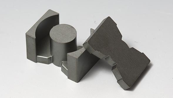 东磁扩增5千吨磁粉芯 继续强化行业竞争力