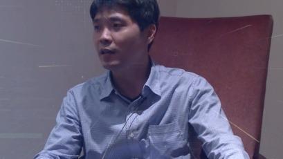 专访和而泰-第16届家电电源会议