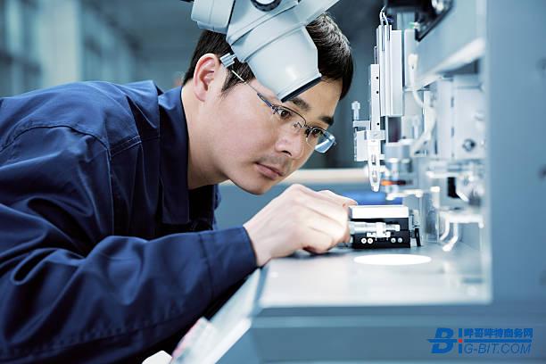 工业控制智能、效率化,市场需求或迎新爆发