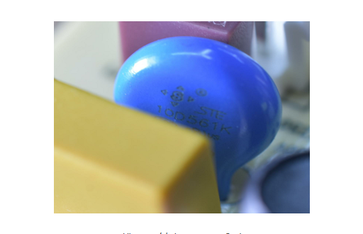 【米家】塔扇拆解:颜值与科技的双重赋能