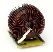发改委分时电价通知对磁性元器件意味着……