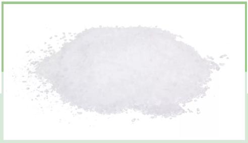 【水处理】专项污染物处理之无机磷篇