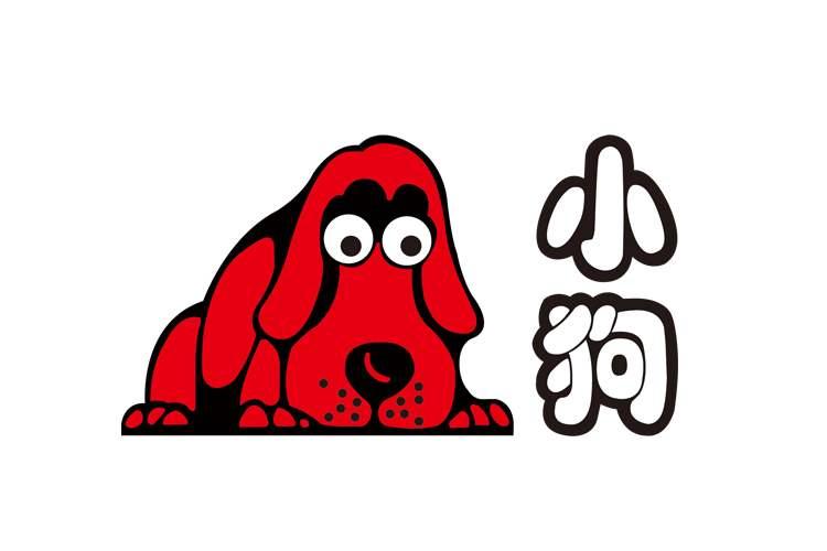 """""""皮毛专利""""阻击小狗上市,戴森就能一劳永逸了吗?"""