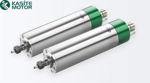 盤點德國SycoTec高頻電主軸6大應用領域