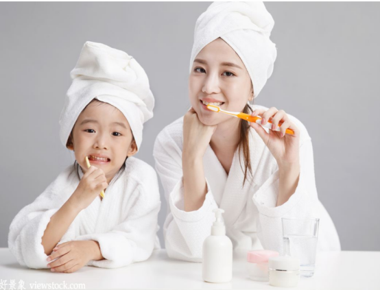 国内已知的冲牙器排行榜 解决牙齿清洁难题