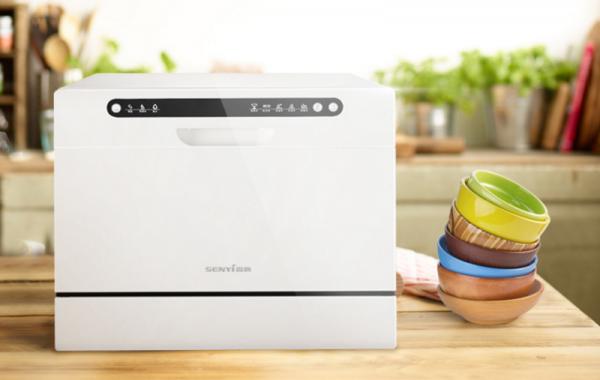 购买洗碗机品牌要注意,洗碗机品牌排行榜推荐