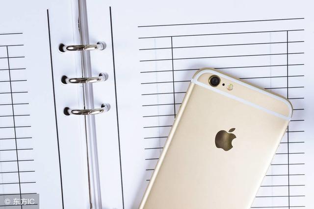 最新智能手机好评榜:iPhone X好评率居然不到90%