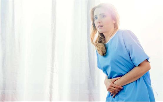 痛经除了喝热水还能怎么办?暖宫贴有用吗?