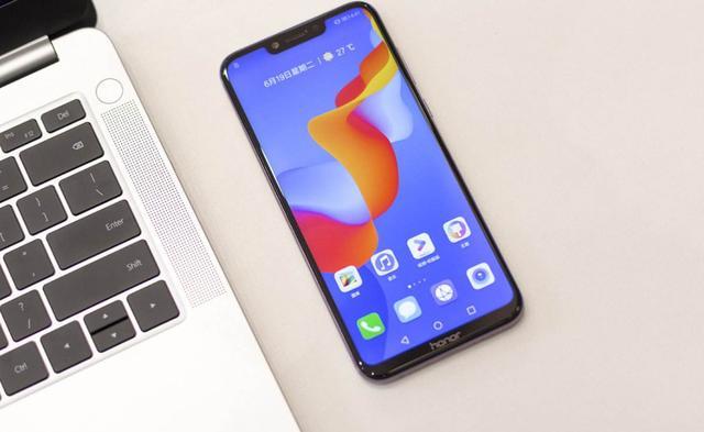 安卓或将被取代,华为正在测试全新手机系统,网友:自主研发?