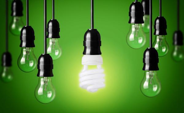 绿色照明简史之国内早期照明发展(二)
