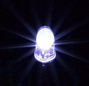 绿色照明简史系列之半导体照明(三)