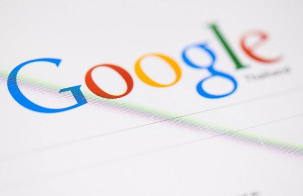 丑闻缠身的谷歌再放返华烟雾弹,究竟有何目的?