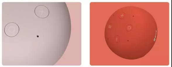 喜马拉雅小雅Nano首发,仅需1元即可预约限量抢购