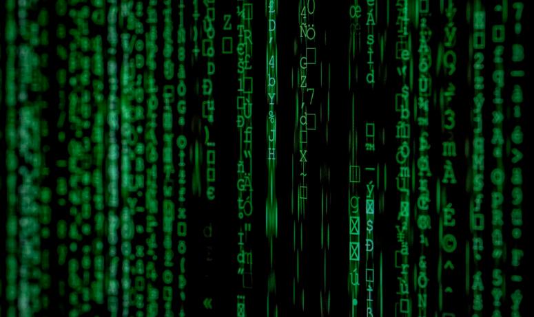 智能物证保管柜有哪些标准?