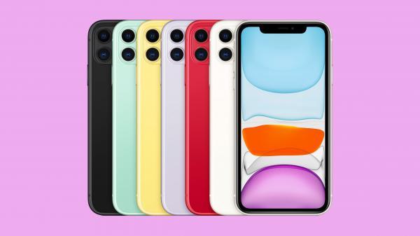 iPhone 11缺少惊喜,苹果却傲慢如故