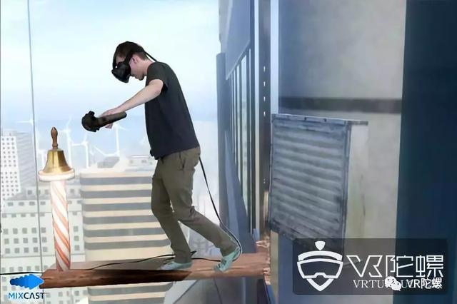 亚马逊与HTC达成合作;VR直播应用MixCast2.0已上线Steam