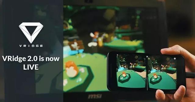社交创意平台PicsArt推出AR相机测试版;INDEMIND推出MR头显MELLO