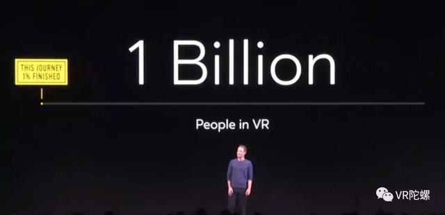 【OC5】售价399美元,Oculus Quest或将对大空间厂商造成极大冲击