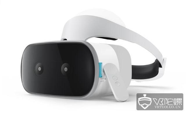索尼澳门威尼斯人博彩官网将PSVR头显设计专利授权给联想,协议为期2年