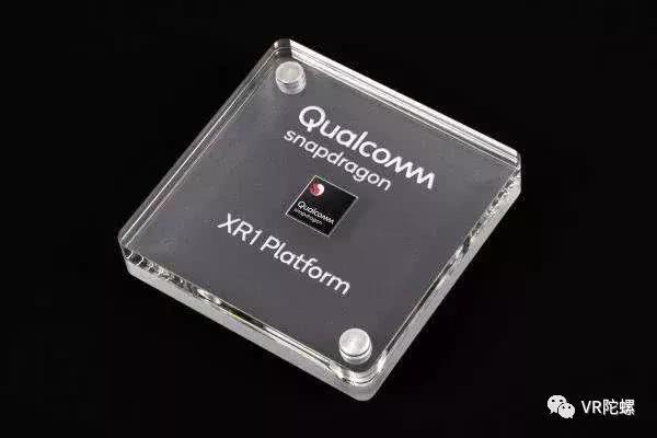 首款XR1芯片一体机P2亮相,大朋依旧推3DoF为了啥?