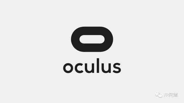 VR硬件的2018:精彩而残酷! | VR陀螺