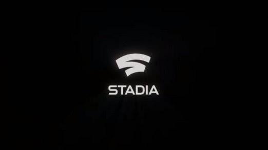 Google旗下云游戏平台STADIA 正式公布,未来将推VR/AR内容服务