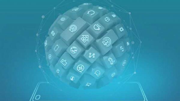 多个硬件体验如一,华为终端分布式技术会重构IoT生态吗?