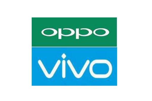 身段放的不够低,OPPO和vivo或难扭转出货量下滑趋势