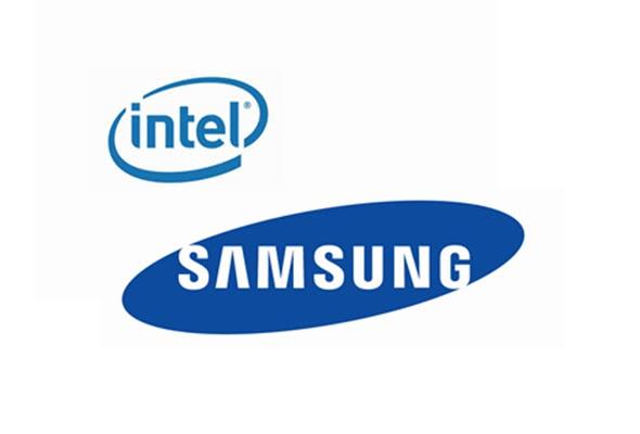 集多方优势于一身,三星巩固对Intel的领先优势