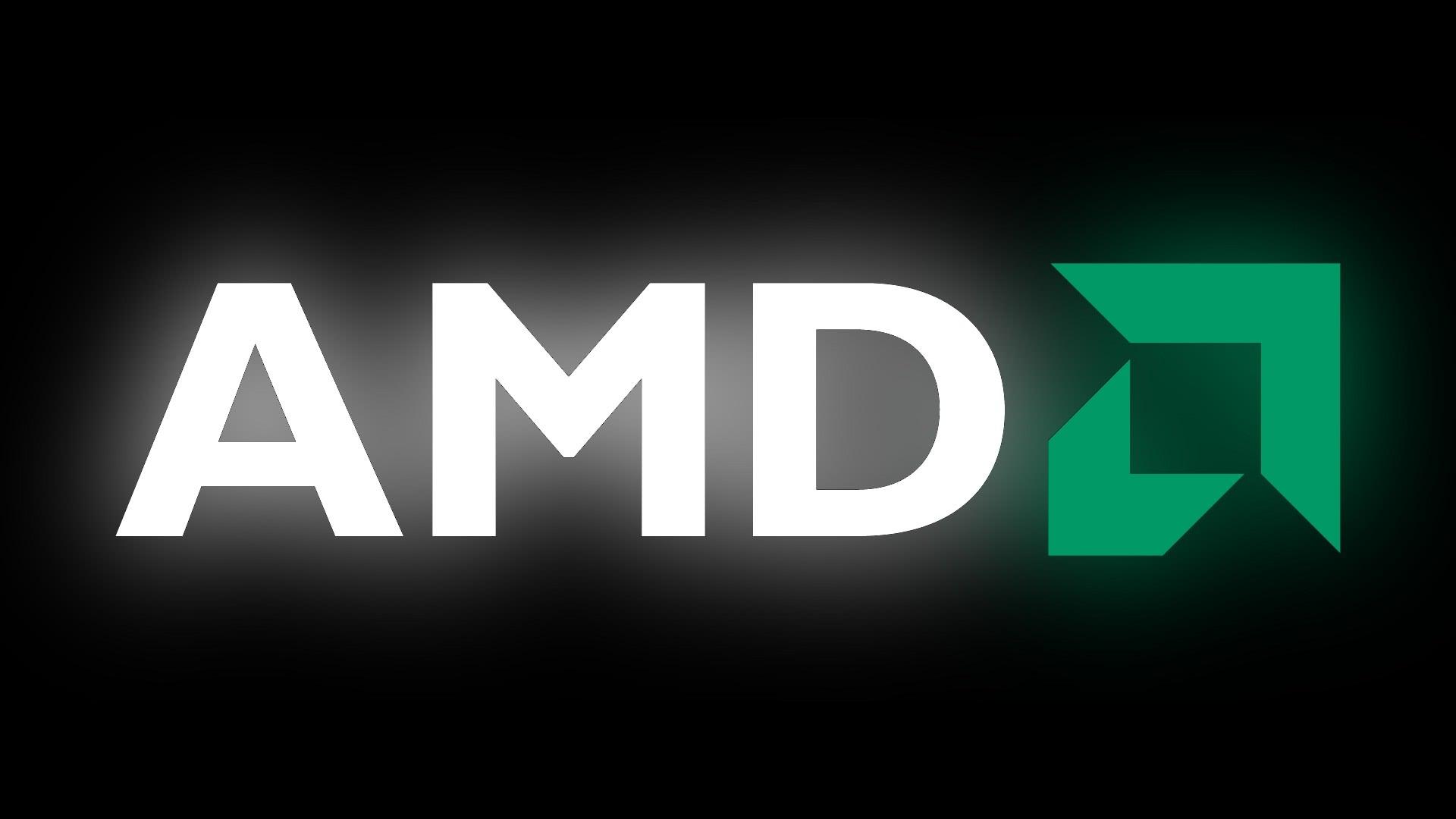 AMD与中国公司合作开发服务器芯片可助它打开中国市场