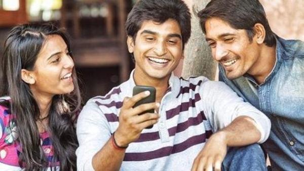 印度智能手机市场竞争白热化,小米等在线下市场急进