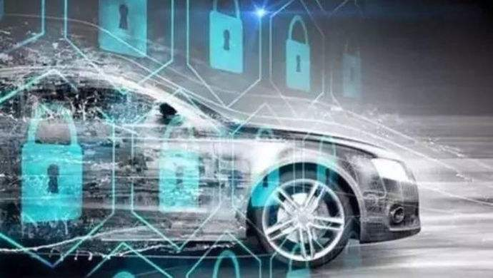 互联网造车面临重重困难,挑战传统汽车企业正成为笑话