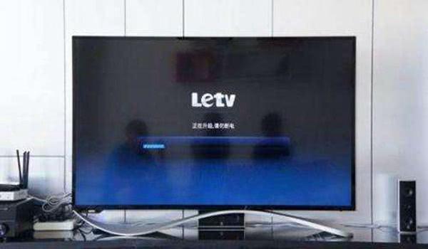 融创低价接盘乐视电视或将助力其复兴